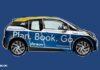 Car2Use, una solución de carsharing para empresas compatible con todos los vehículos