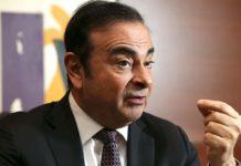 Carlos Ghosn: menor precio antes que más autonomía