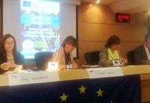 El proyecto Life Gystra para medición de emisiones arranca en Madrid