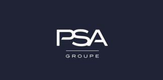 Groupe PSA presenta en el VEM 2018 su gama completa cero emisiones
