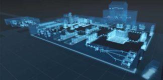 Siemens colaborará con Northvolt en su planta europea de baterías