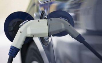 La industria del cobre está jugando un papel determinante en el desarrollo de los vehículos eléctricos