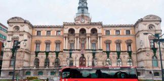 Programa de ayudas en el País Vasco