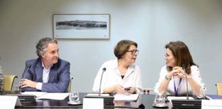 El nuevo protocolo de contaminación de Madrid