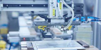 Baterías avanzadas para vehículos eléctricos, ¿qué ofrece cada fabricante