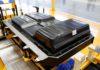 China introduce un mecanismo de control del reciclaje de las baterías