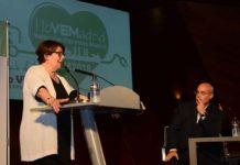 Foro VEM: Madrid consolida su apuesta por la movilidad eléctrica