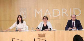 La Junta de Gobierno de Madrid aprueba la Ordenanza de Movilidad Sostenible