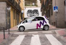 emov lanza nuevos servicios de carsharing