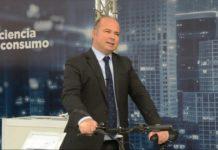 Entrevista a Eduardo García Nieto