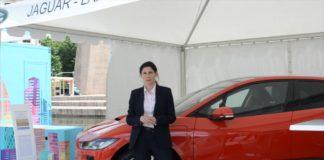 Entrevista a Loreto Tejuca