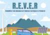 REVER_ encuentro de vehículos eléctricos