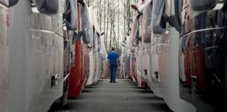 Asociación de Constructores Europeos de Automóviles -ACEA