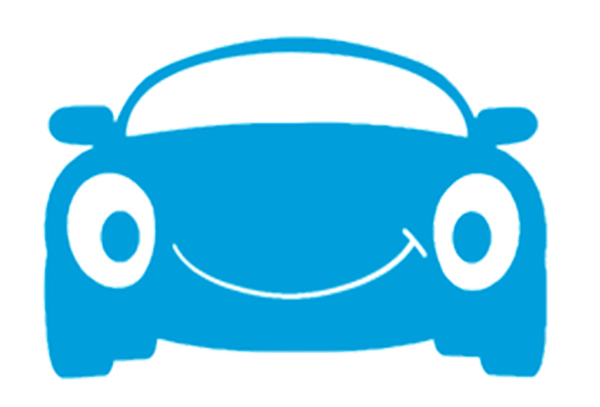 Peer-to-peer Car rental SocialCar