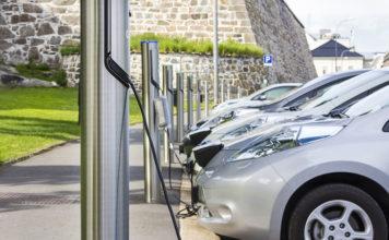 Problemas para el vehículo eléctrico por el cobalto