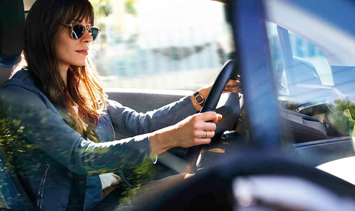 BMW Intelligent_Personal_Assistant