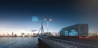 Conectividad para el futuro