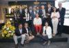 Premios a la Mejor Práctica en Movilidad Sostenible y Accesible