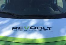 Revoolt Premios Muévete Verde 2018