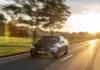 Mercedes-Benz Cars Driven by EQ