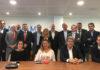 Grupo de Trabajo de Movilidad Eléctrica GANVAM AEDIVE
