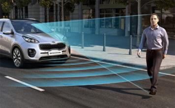 Tatcham Research investiga los sistemas de seguridad de los vehículos