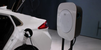 Plan de Ayudas a la compra de vehículos eléctricos en los Presupuestos Generales del Estado