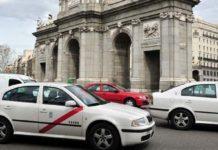 taxifree 2020