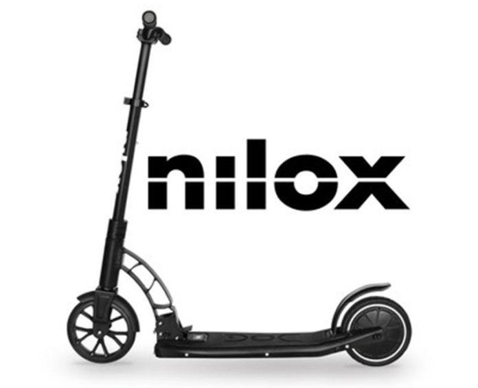 Nilox E Mobility