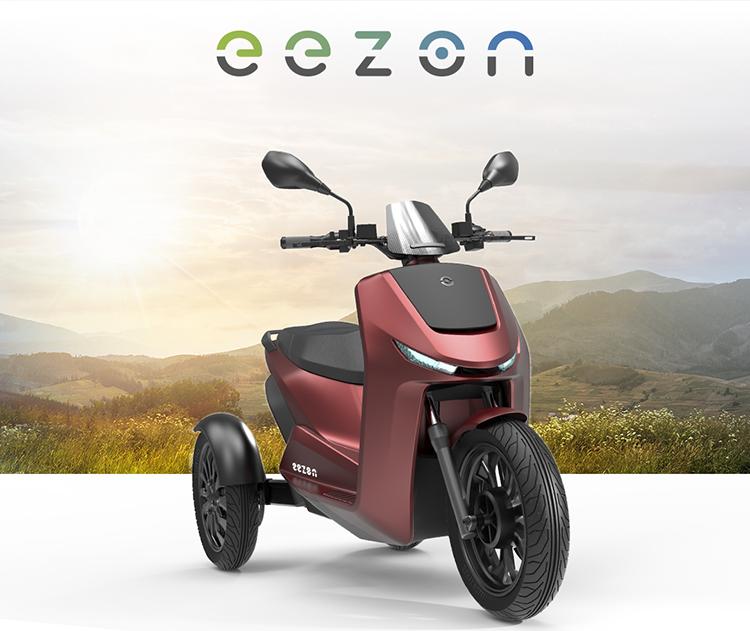 eezon