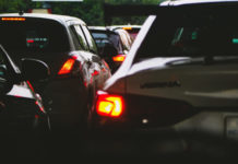 Movilidad eléctrica compartida, buena solución para las ciudades