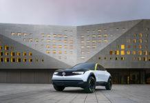Opel GT X Experimenta