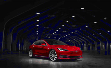 Movelco ofrece Tesla