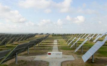 Bloomberg ha dado a conocer sus predicciones sobre 2019, relacionadas con energía y sostenibilidad