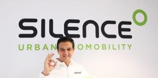 Entrevista a Carlos Sotelo, CEO y fundador de Silence