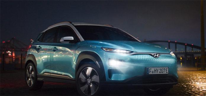 La demanda del Hyundai Kona es tan fuerte que su plazo de entrega es de 10 meses