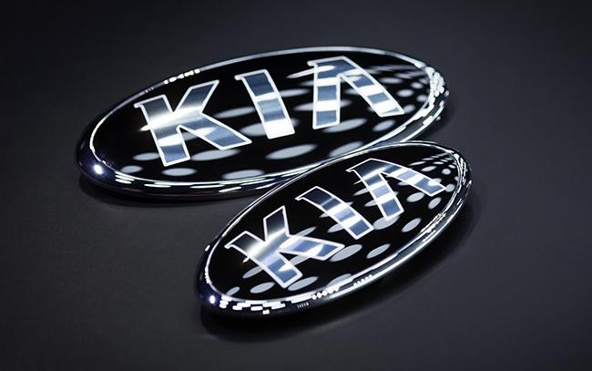 Las ventas de Kia en Europa durante 2018 se han incrementado