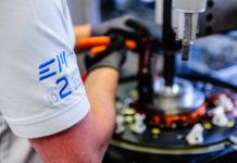 Bosch ha adquirido el total de las acciones de EM_Motive