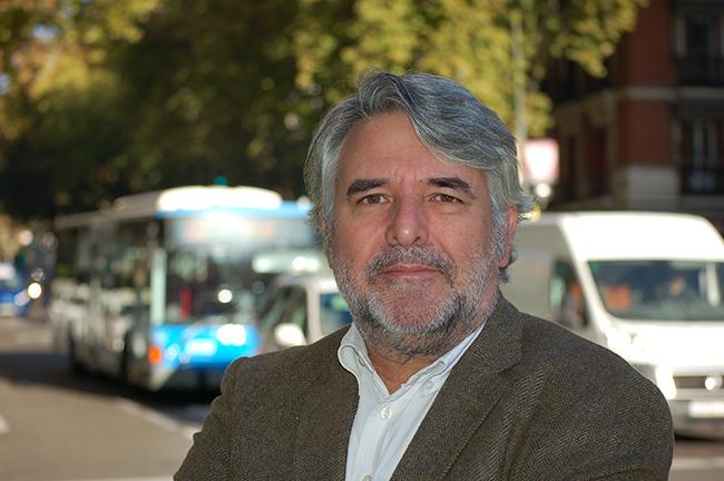 ATUC intenta conseguir mejorar la movilidad en las ciudades