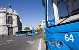 Madrid Central comenzó en marzo su periodo sancionador a vehículos no autorizados. A partir del 1 de julio se suspenderá.