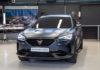 El CUPRA Formentor, un ejemplo de la evolución del desarrollo de un concept car