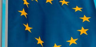 Unión Europea de la Batería