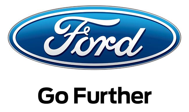En SugarCity, Amsterdam, Ford presentará su nueva generación de modelos electrificados,