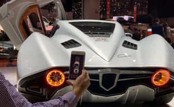 Tecnología World Wide Mobility