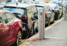 Las matriculaciones de marzo siguen arrojando datos muy positivos para el mercado de vehículos eléctricos y PHEV.