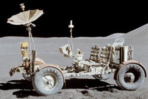 EL LRV recuperó sistemas que Porsche había utilizado más de medio siglo antes para sus VE.