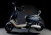 Movilidad urbana sostenible, uno de los objetivos de la startup NEXT Electric Motors.