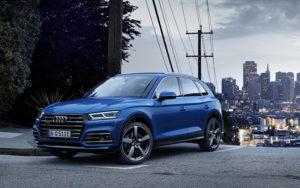 El modelo ya admite pedidos y llegará al mercado en el tercer trimestre de este año.