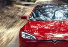 Tesla utiliza cobalto y litio en las baterías de vehículos eléctricos, pero también otros minerales.