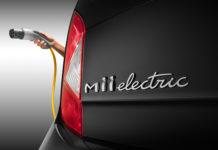 Mii Electric
